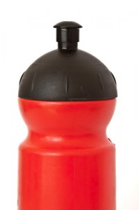 Trinkflaschen fürs Fahrrad